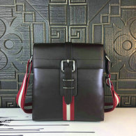 Bally Men Bag AAA (32)