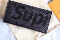 Supreme Wallet AAA (17)