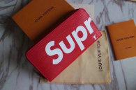 Supreme Wallet AAA (18)