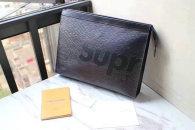 Supreme Wallet AAA (7)