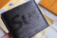 Supreme Wallet AAA (1)