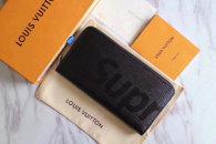 Supreme Wallet AAA (15)