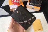 Supreme Wallet AAA (10)