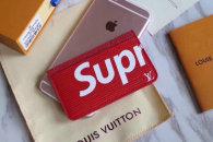Supreme Wallet AAA (5)