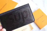 Supreme Wallet AAA (4)
