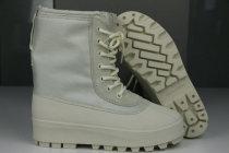 """Authentic Yeezy 950 Boot """"Peyote"""""""