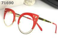 Balmain Sunglasses AAA (59)