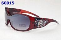 Ed Hardy Sunglasses (17)