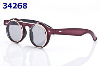 Children Sunglasses (346)