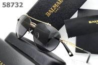 Balmain Sunglasses AAA (31)