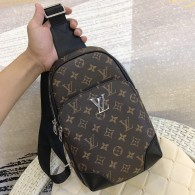 LV Chest Bag AAA (19)