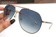 BOSS Sunglasses AAA (96)