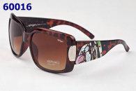 Ed Hardy Sunglasses (18)