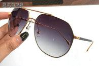 BOSS Sunglasses AAA (94)