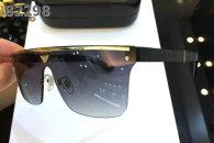 Armani Sunglasses AAA (235)