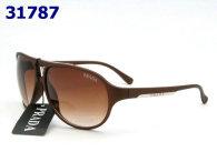 Prada Sunglasses (55)