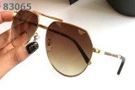 Armani Sunglasses AAA (245)