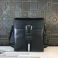 Bally Men Bag AAA (33)