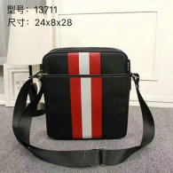 Bally Men Bag AAA (14)