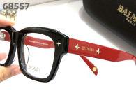 Balmain Sunglasses AAA (51)