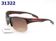 Prada Sunglasses (45)