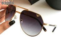 Armani Sunglasses AAA (241)