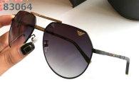 Armani Sunglasses AAA (244)