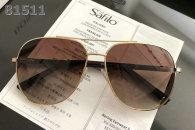 BOSS Sunglasses AAA (77)
