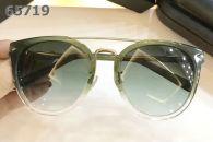Balmain Sunglasses AAA (42)