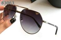 Armani Sunglasses AAA (243)