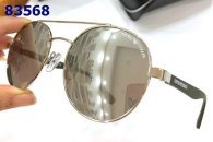 Armani Sunglasses AAA (250)