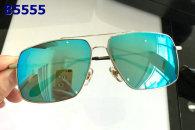 Armani Sunglasses AAA (252)