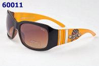 Ed Hardy Sunglasses (14)