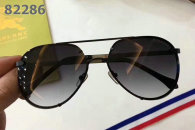 Burberry Sunglasses AAA (474)