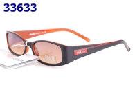 Prada Sunglasses (56)