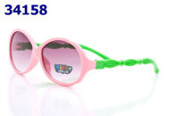 Children Sunglasses (337)