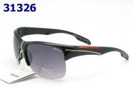Prada Sunglasses (47)