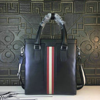 Bally Men Bag AAA (29)