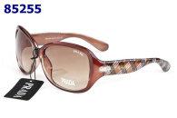 Prada Sunglasses (69)