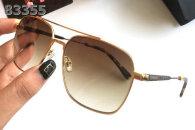 BOSS Sunglasses AAA (87)