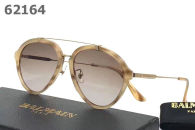 Balmain Sunglasses AAA (36)