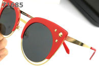 Balmain Sunglasses AAA (54)