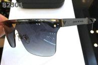 Armani Sunglasses AAA (238)