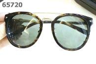 Balmain Sunglasses AAA (43)