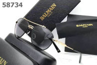 Balmain Sunglasses AAA (33)