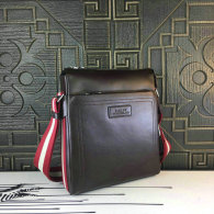 Bally Men Bag AAA (30)