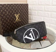 LV Chest Bag AAA (2)