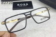 BOSS Sunglasses AAA (83)