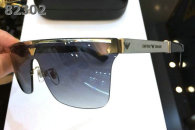 Armani Sunglasses AAA (239)