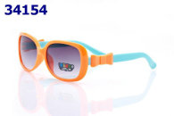 Children Sunglasses (333)